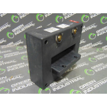 Siemens N12SB Neutral Current Sensor 1200 Amps Used