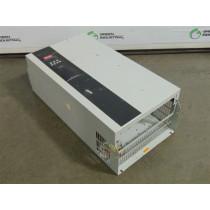 Danfoss MCD 3000 Soft Starter Motor Control MCD3185-T5-C20-CV2 100-300 HP Used