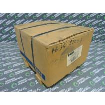 Falk 1045G Gear Coupling Hub 0744712 New NIB