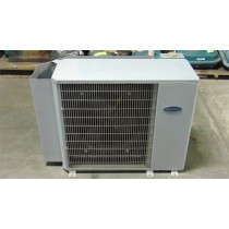 Carrier Model 38HDA-024-300 Energy Efficient Air Conditioner 24,000 BTU Used