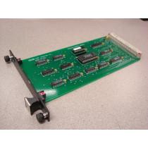 Uson 410-X300 FIVE PROG. Program Memory Module Card Used