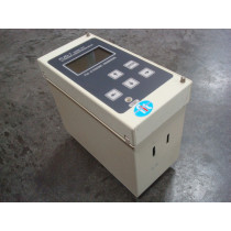 Fuji FUD-1M-12C Ultrasonic Concentration Meter Used