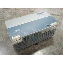 SOLA SDN20-24-100 Power Supply Module 24VDC 20A Used