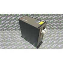 Bosch LTE 45 2.52 KVA Servo Controller Module 0 608 750 041 Used