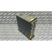 Bosch PE 100 Analog Press Controller Module 0 608 830 093 Used