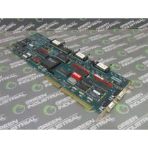 Brown & Sharpe 80-410-210-3 PWM Logic Board Used