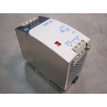 Allen Bradley 1606-XLDNET4 Power Supply Module 24VDC 4A Used