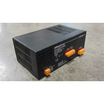 connectPower / Weidmuller 991625 0024 Switchmode Power Supply 24VDC 12.5A Used