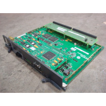 Northern Telecom NTRB33AD Fiber Junction Interface Card Rlse 14 Used