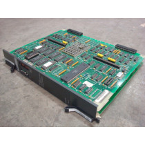 Northern Telecom NT8D01BC Controller 4 Card Rlse 03 Used