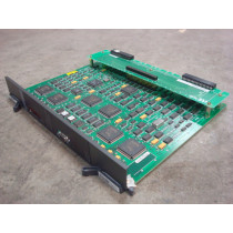 Northern Telecom NT8D01BC Controller 4 Card Rlse 13 Used