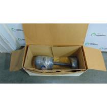 Gusher Pumps 11022-E-XL+6 Vertical Coolant Pump Assembly New NIB