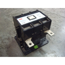 ABB EHW 250W Welding Isolation Contactor Size W5 350A Used