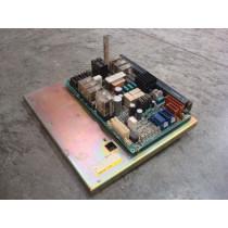 Fanuc A14B-0076-B324 Power Input Unit Board Used