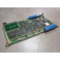 Fanuc A16B-1211-0042/02A Memory Module Board RH/RJ Used