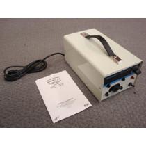 Cole Parmer 7520-10 MasterFlex L/S Standard Drive Peristaltic Pump New