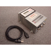 Sames GMN100B Powder Coating Gun Power Supply Used