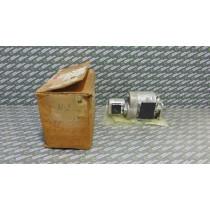 Terex 15013429 Tandem Gear Pump Used