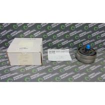 Ariel B-5583-PP Compressor Discharge Valve DIS VLV, 90CDX, PCX, PRC New NIB
