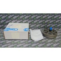 Ariel B-5454-LL Compressor Discharge Valve DIS VLV, 134CHD, PCX, PRC New NIB