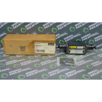 Parker FM2DDSN-55 Hydraulic Directional Solenoid Valve 5000PSI MAX 26/05 New NIB