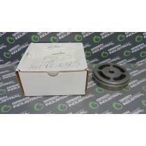 Ariel A-15428 Compressor Suction Seat SUC VLV SEAT, 90CDX, PRC New NIB