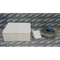 Ariel B-5450-MM Compressor Suction Valve SUC VLV, 134CHD, PCX, PRC New NIB