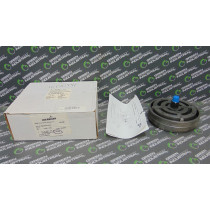 Ariel B-5581-PP Compressor Discharge Valve DIS VLV, 140CEX, PC, PRC New NIB