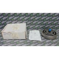 Ariel B-5579-MM Compressor Suction Valve SUC VLV, 160CEX, PC, PRC New NIB