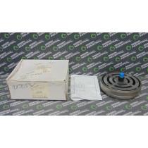 Ariel B-5580-PP Compressor Discharge Valve DIS VLV, 160CEX, PC, PRC New NIB
