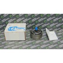 Ariel B-5568-NN Compressor Discharge Valve DIS VLV, 90CDX, PC, PRC New NIB