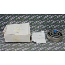 Ariel B-5582-NN Compressor Suction Valve SUC VLV, 140CEX, PC, PRC New NIB