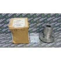 Ariel B-5107 Compressor Hub ROD PKG 1.500 New NIB