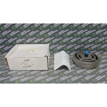 Ariel B-5579-NN Compressor Suction Valve SUC VLV, 160CEX, PC, PRC New NIB