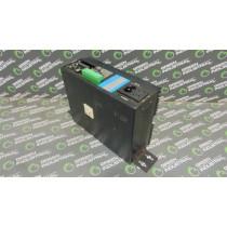 Victory Controls MDCM-SX-305-A4A4NN-133-AA Micro-Drive 600025-133 Used