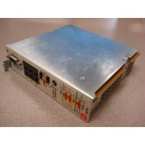 ADC SPX-HLXRD4B Soneplex HDSL Module Used