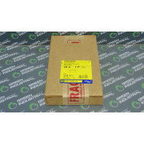 Square D EDB14020 Circuit Breaker 20 Amps 277VAC 1 Pole New NIB