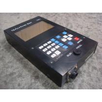 WTC TB91-P01A Teaching Box Programming Pendant Used