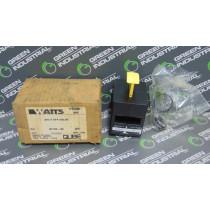 Watts FluidAir Inc. SV105-06 Shut off Valve 300Max PSI 3/4 Size New NIB