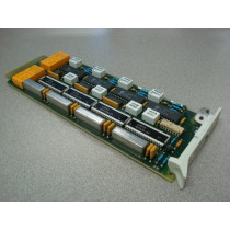 AT&T AEK36B DS1 INTFC2 Card S1:4 DMCBAROGAC Used