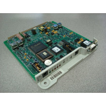 Westell Inc. B90-311590 NIU PM Card Rev. D Used