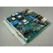 Bell Atlantic DNI5760LN ISS.2 Network Card NCIUP9A4AA Used