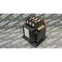 Allen Bradley 1497-F-BASX-3-N Control Transformer Ser. A 0.350Kva 240/480VAC New NIB