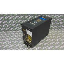 Stanley SG-SIGMA-202-001 Nut Runner Torque Controller Rev. C Q3000 Module Used