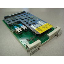 Fujitsu MC6A-31CS FLM 600 OC3 Add/Drop Multiplexer Card Issue 3 FC9616SRC1 Used