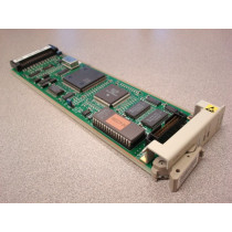 Fujitsu EC6A FLM 600 Embedded Channel Card Issue 5 FC9616EC61 Used