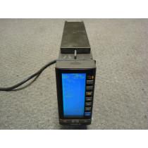 Yokogawa YS170-001/A31 Programmable Controller S2 Used