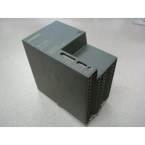 Siemens 6EP1 332-2BA00 SITOP Power 4 Power Supply Used