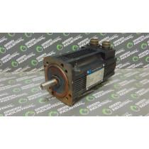 Allen Bradley 1326AB-A410G-21 Servo Motor 0.7 kW Used