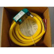 Allen Bradley 802M-CAFTY16NF Pre-Wired Limit Switch New NIB